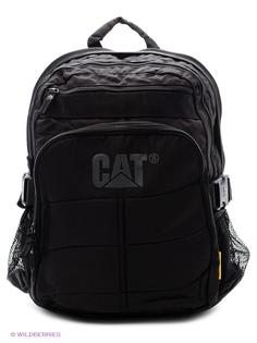 Рюкзаки Caterpillar