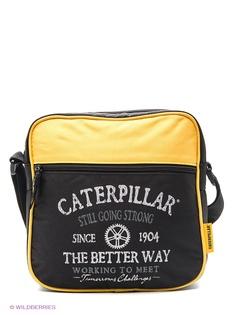 Сумки Caterpillar