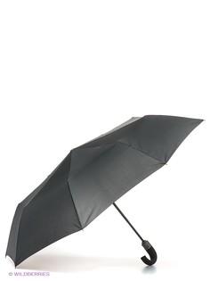 Зонты Zest