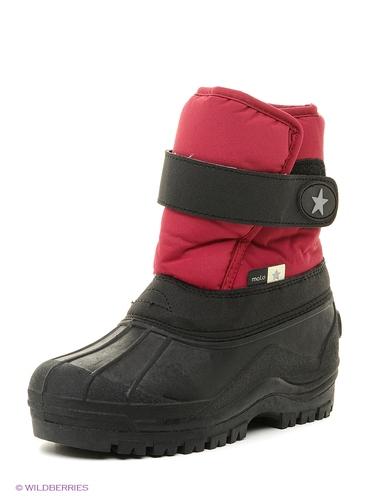 Обувь моло производитель