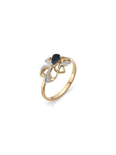 Ювелирные кольца Алькор
