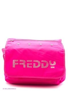 Сумки Freddy