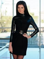 Платья EZANNA