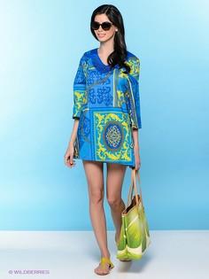 Пляжная одежда Infinity Lingerie