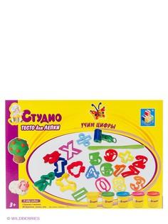 Игровые наборы 1Toy