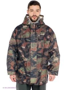 Куртки Дюна