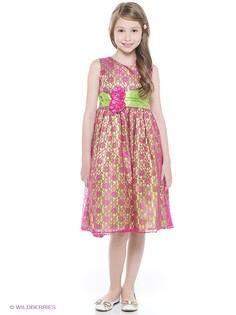 Платья Anna Fashion