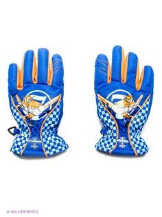 Перчатки Чудо-Кроха