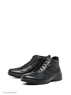 Ботинки Ralf Ringer