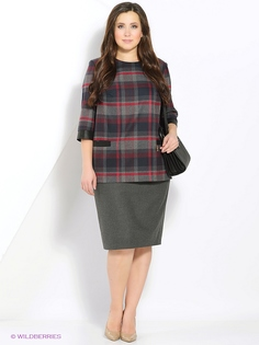 Комплекты одежды Amelia Lux