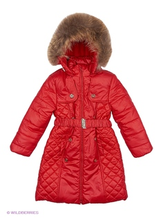 Пальто M-Bimbo