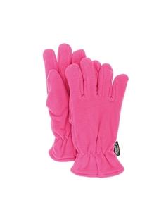 Перчатки IGNITE