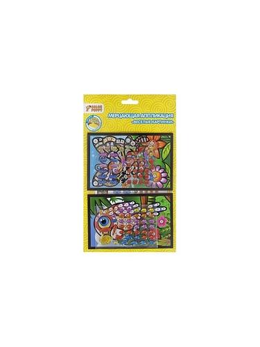 Игровые наборы Color Puppy