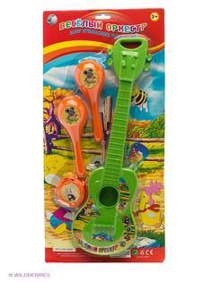 Музыкальные инструменты VELD-CO