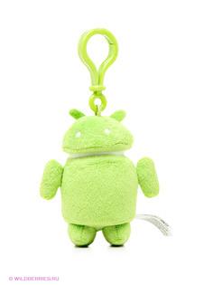 Развивающие игрушки Android
