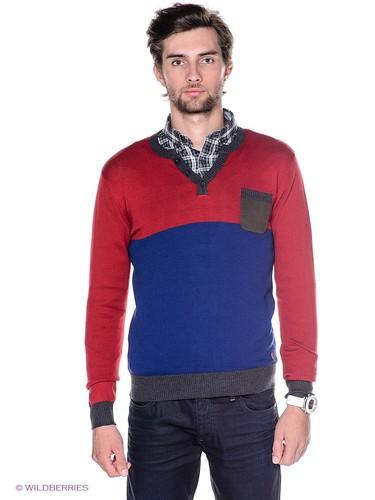 Пуловеры E-Bound by Earth Bound