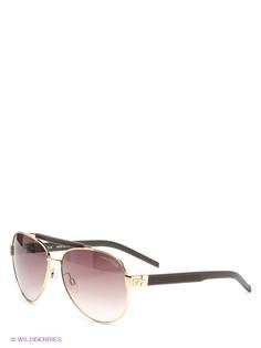 Солнцезащитные очки Gianfranco Ferre