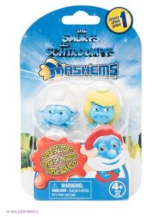 Игровые наборы The Smurfs