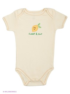 Боди для детей Hudson Baby