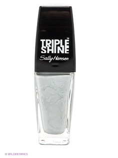 Лаки для ногтей SALLY HANSEN