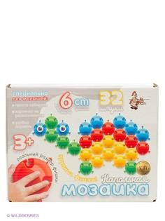 Развивающие игрушки Десятое королевство