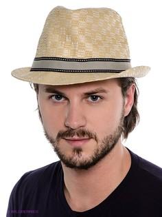 Шляпы Finn Flare