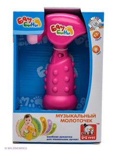 Развивающие игрушки S-S