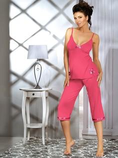 Пижамы Babell