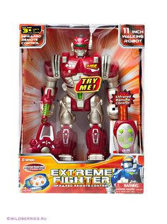 Радиоуправляемые игрушки Hap-P-Kid