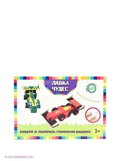 Развивающие игрушки Лавка Чудес