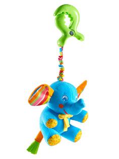 Развивающие игрушки Gulliver