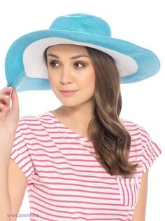 Шляпы SELA
