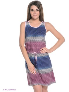 Платья Vienetta Secret
