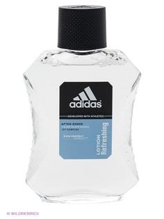 Лосьоны adidas