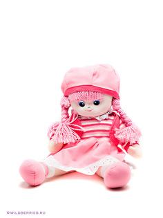Куклы и аксессуары Gulliver