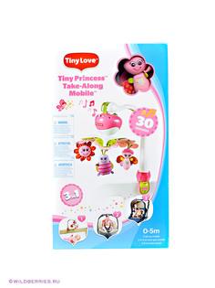 Куклы и аксессуары Tiny Love