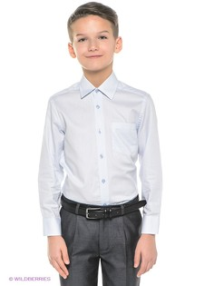 Рубашки Cleverly