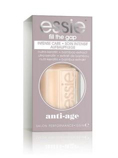 Средства для ногтей Essie