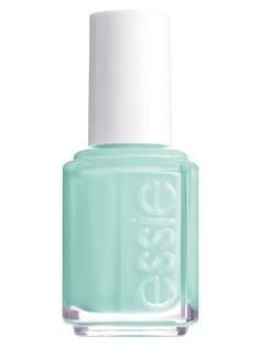 Лаки для ногтей Essie
