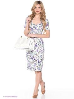 Комплекты одежды Elena Shipilova