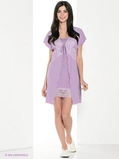 Комплекты одежды Vaide
