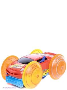 Машинки Играем вместе