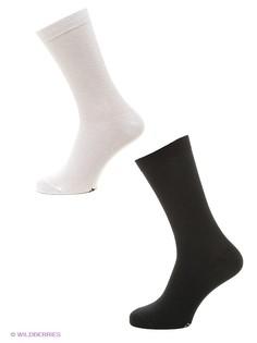 Носки Luhta