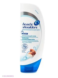 Кондиционеры для волос HEAD & SHOULDERS