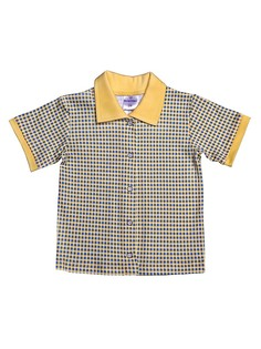 Рубашки Мамуляндия