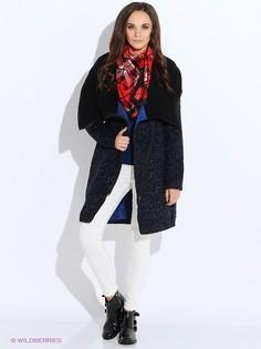 Пальто Anna Scott