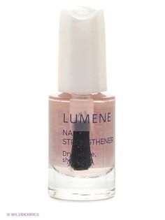 Средства для ногтей Lumene