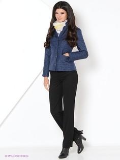 Куртки Femme