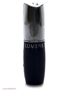 Помады Lumene