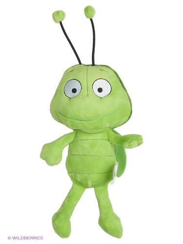 Интерактивные игрушки Пчелка Майя